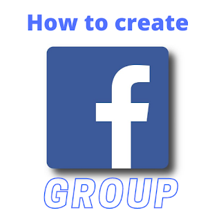 How to create Facebook Group in simple steps 2020