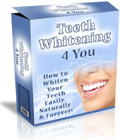 Beauty, Dental Health, best teeth whitening products, teeth whitening gel, teeth whitening prices, teeth whitening cost, best teeth whitening system, opalescence teeth whitening, diy teeth whitening,