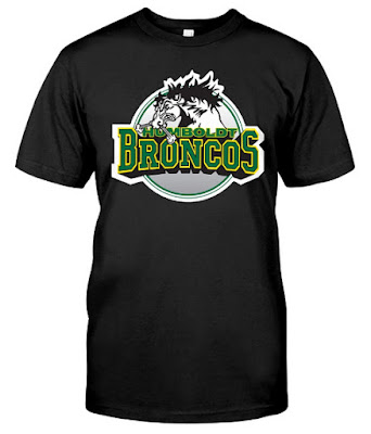 humboldt broncos t shirt, humboldt broncos t shirt where to buy, humboldt broncos t shirt buy online