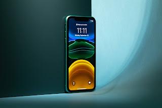iPhone 11,iPhone,Apple,اصلاح شاشة