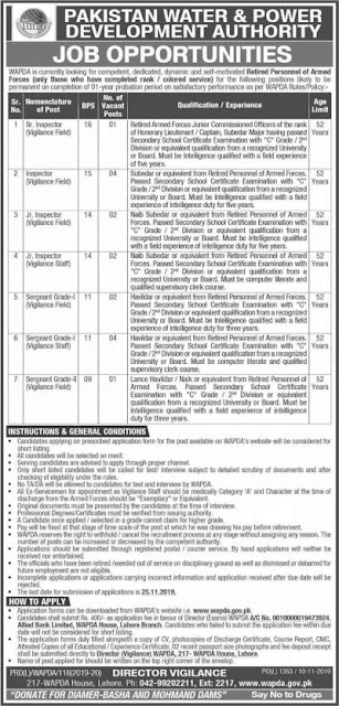 https://www.jobspk.xyz/2019/11/wapda-lahore-jobs-2019-water-and-power-development-authority-latest-advertisement.html