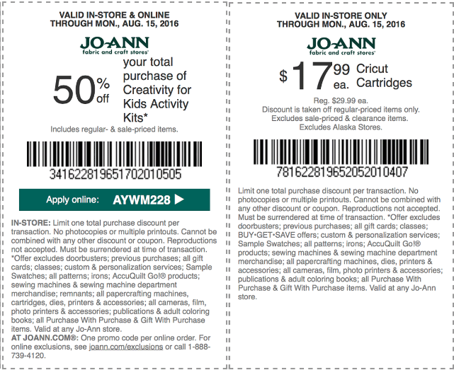 This in-depth comparison of cansechesma.cf and cansechesma.cf might explain which of these two domains is more popular and has better web stats. Comparing JOANN vs Michaels may also be of use if you are interested in such closely related search terms as michaels vs joann, michaels vs joann vs hobby lobby, michaels or joanns vs hobby lobby, joann or michaels cheaper and joann or michaels.