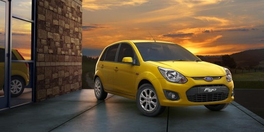 10 Mobil Harga Murah Yang Harus Ada di Indonesia   Hyundai i10 ... 3f41fe6c13