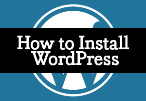 How to Install WordPress – Manual WordPress Installation Guide