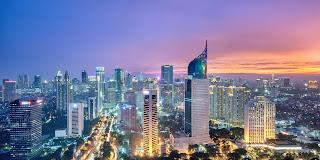 5 Perusahaan dengan Kapitalisasi Terbesar di Indonesia
