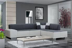 Jasa Cuci Sofa, Karpet Gayungan Tlp 085100715559