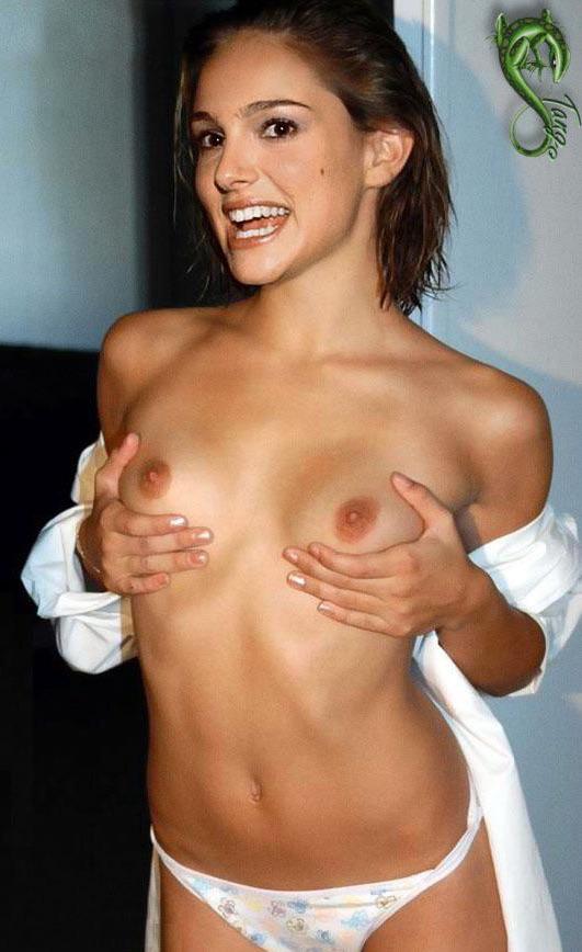 Natalie portman nude naked - Temptationignite.ga