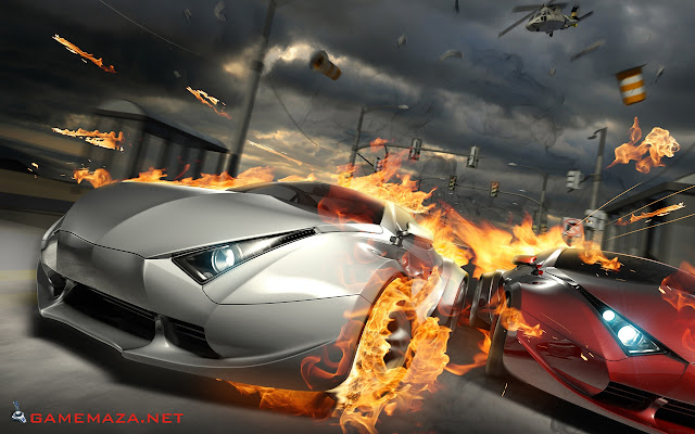 Split-Second-Velocity-PC-Game-Free-Download