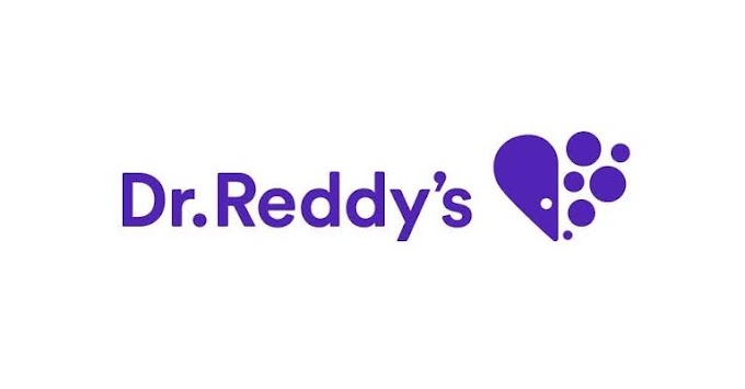 Dr Reddy Announced Vacancy for Medical Representative - Package Negotiable