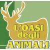 http://facilerisparmiare.blogspot.it/2015/11/oasi-degli-animali-ingressi-scontati.html