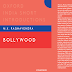 The Oxford India Short Introductions: Bollywood - A Book by National Award-winning Film Critic M.K. Raghavendra