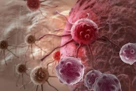 https://3.bp.blogspot.com/-XFJRdTJDCo4/WDkmqukcZlI/AAAAAAAAAJE/OSgSdbpK__wp1It9tJK4mfG93siCBSSnACLcB/s1600/ilustrasi-sel-penyakit-kanker.jpg
