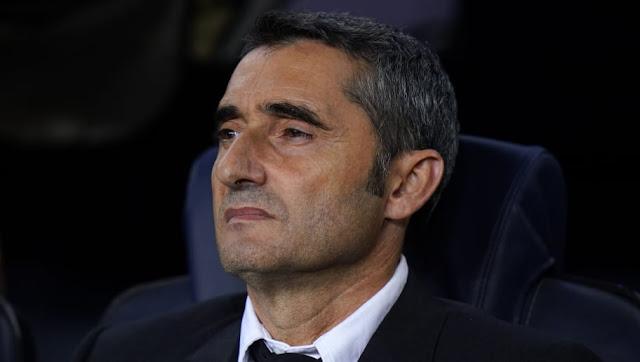 Deux joueurs font le forcing pour rejoindre le FC Barcelone