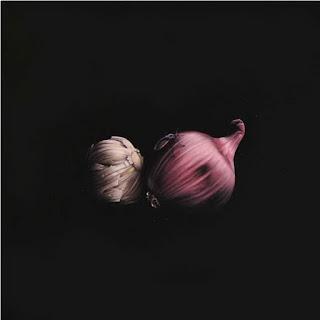 contemporaneos-bodegones-pintados