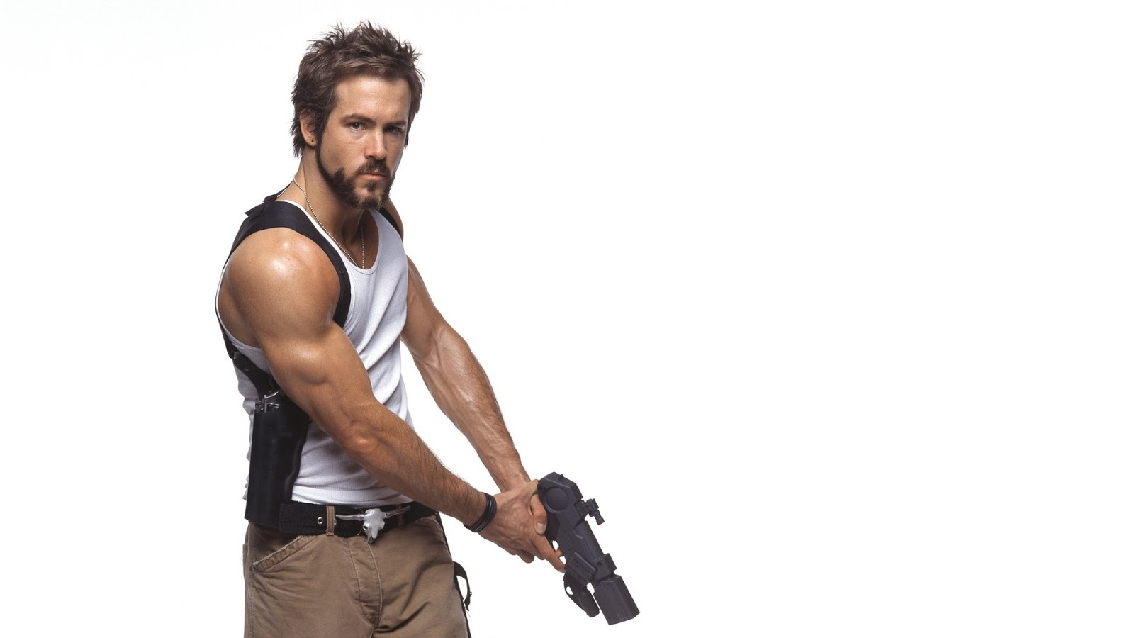 Ryan Reynolds Hollywood English Movie Superstar HD ...