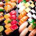 """5 món ăn Nhật Bản """"hớp hồn"""" những tín đồ ăn uống Việt Nam"""