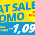 Seat Sale Promo Philippine and International Destination BER Months Season Promo Fare 2017