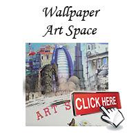 http://www.butikwallpaper.com/2017/10/wallpaper-art-space.html