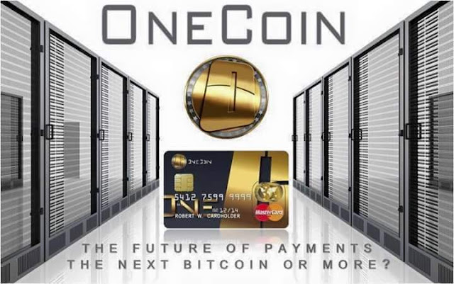 https://www.onecoin.eu/signup/Network1ng