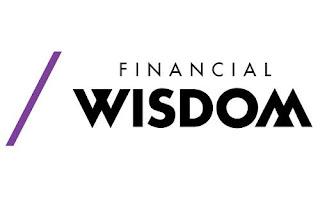 Wisdom For Financial Supplies - Seeds Of Destiny, 25 August 2021