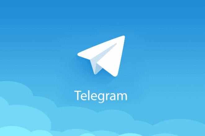 كل ما يتعلق بالربح من التلجرام telegram