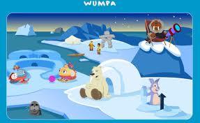 Wumpa