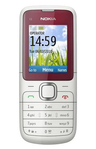 It supports 3GP file format videos and mp3 player and other mobile  applications. It works with the operating system Symbian 40. bc635b767