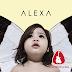 Jangan Kau Lepas - Alexa