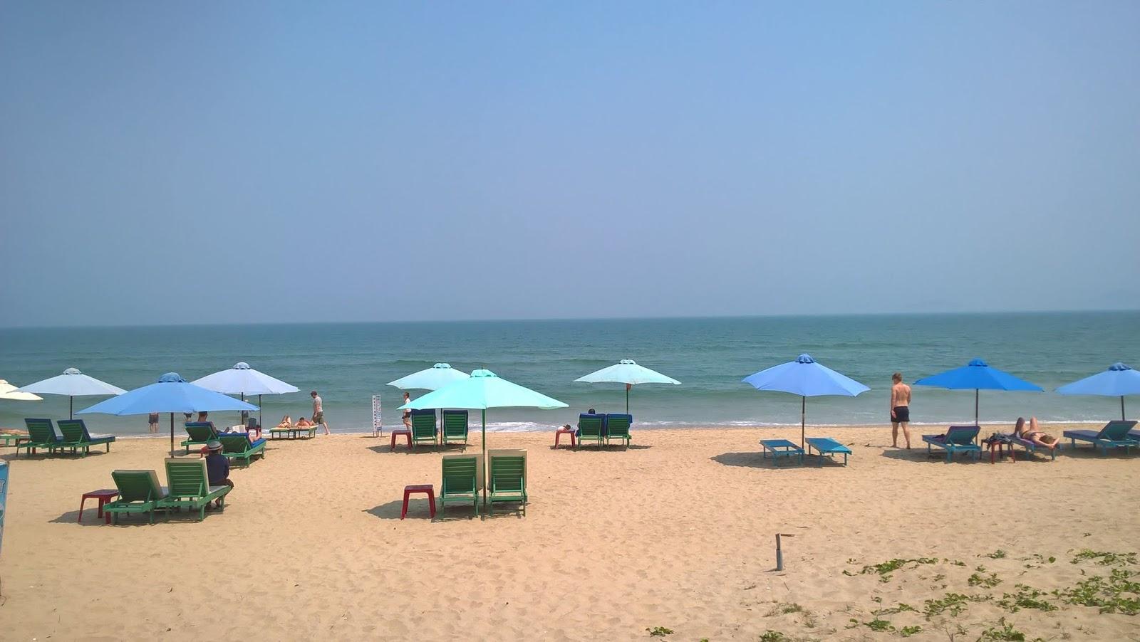 Пляжи Хойана. Какова реальная ситуация?
