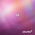UBUNTU 15 X86 E X64