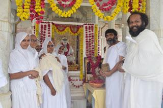Shri Mohankheda Jain Tirth (श्री मोहनखेड़ा जैन तीर्थ),mohankheda jain tirth,मोहनखेड़ा लाइव,मोहनखेड़ा के भजन,मोहनखेड़ा कोविड सेंटर मोहनखेड़ा ट्रस्ट,मोहनखेड़ा तीर्थ लाइव,मोहनखेड़ा लाइव दर्शन,मोहनखेड़ा जैन मंदिर,मोहनखेड़ा तीर्थ लाइव दर्शन मोहनखेड़ा जैन तीर्थ,श्री मोहनखेड़ा महातीर्थ में आचार्य,विद्याचंद्र सूरीश्वरजी, विद्याचंद्र सूरी पुण्यतिथि,mohankheda vidyachandra suri, mumbai to mohankheda tirth by road,mohankheda tirth room booking,mohankheda tirth live darshan,indore to mohankheda,mohankheda pin code,mohankheda jain tirth contact number