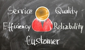 customer experience cx strategies blog post articles
