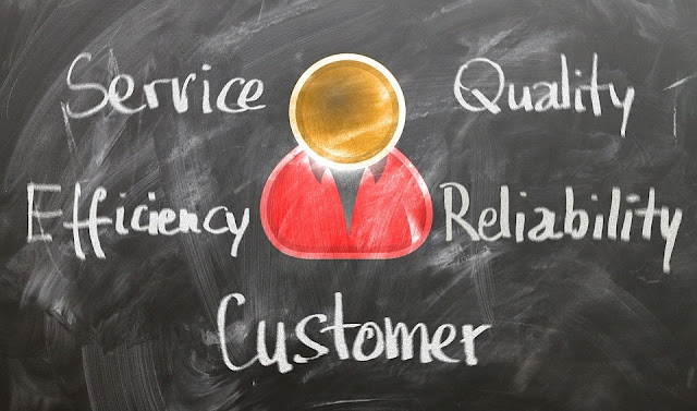 customer experience cx strategies blog post articles consumer loyalty frugal finances