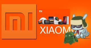 5 Produk Xiaomi Paling Populer Selama Tahun Ini