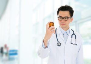 What Suboxone Treatment Can Do To Transform Your Life