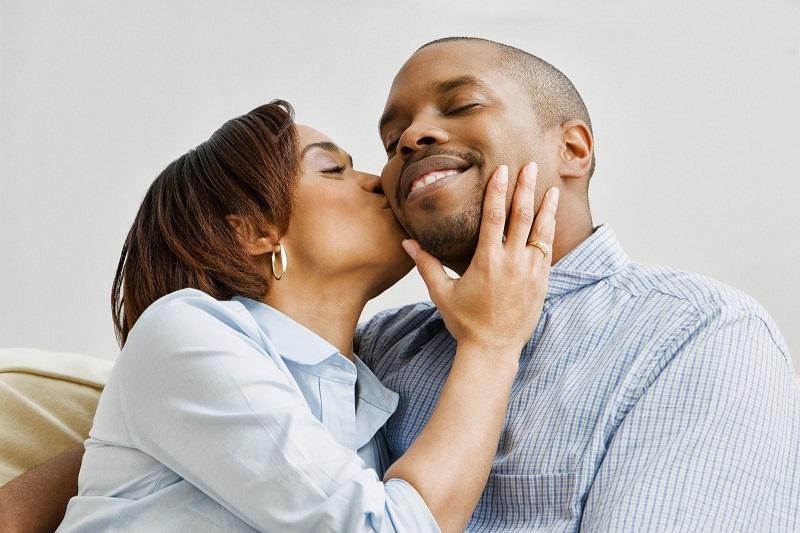 10 Sinais de Que Você Tem um Ótimo Marido