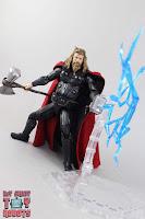 S.H. Figuarts Thor Endgame 35