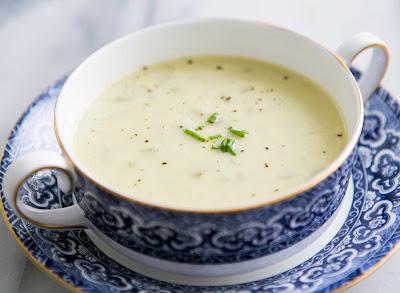 healthy-celery-soup