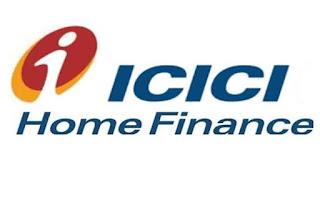 ICICI Home Finance Company spot sanction