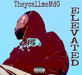 MDG - 'Elevated'