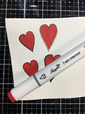 Valentines6