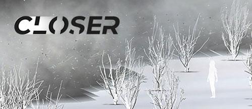 closer-anagnorisis-new-game-pc