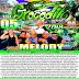 CD (MIXADO) GIGANTE CROCODILO PRIME (MELODY VOL-05) 2018 DJJOELSON VIRTUOSO