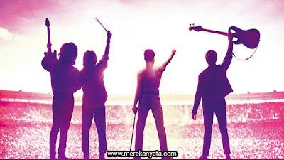 Misteri Lagu Bohemian Rhapsody.jpg