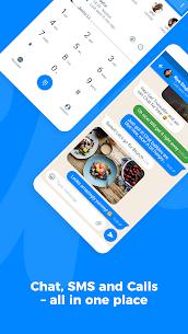 Truecaller: Caller ID, block robocalls & spam SMS v10.41.5 [Pro] APK