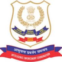 100 पद - नारकोटिक्स कंट्रोल ब्यूरो - एनसीबी भर्ती 2021 (अखिल भारतीय आवेदन कर सकते हैं) - अंतिम तिथि 15 अप्रैल