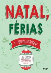 http://livrosvamosdevoralos.blogspot.com.br/2016/12/resenha-natal-ferias-e-outras-historias.html