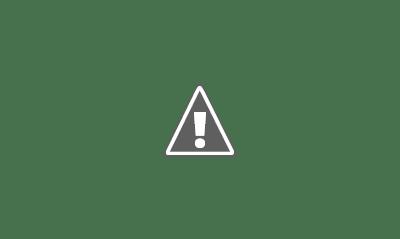 جهاز MacBook Pro مقاس 13 بوصة