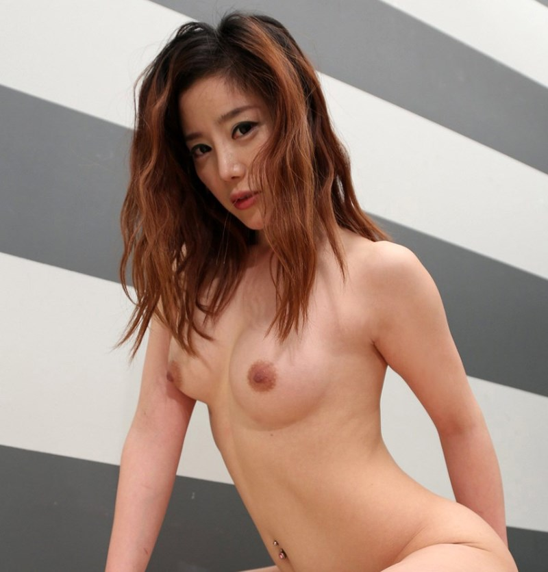 sexy naked girls with cum on there face