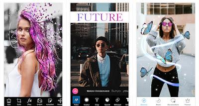 تطبيق PicsArt Photo Editor للأندرويد, PicsArt Photo Editor apk, تحميل برنامج PicsArt, تحميل برنامج picsart مهكر, تحميل برنامج picsart القديم للاندرويد, تحميل برنامج picsart مهكر للاندرويد , تحميل برنامج picsart مهكر 2020, تنزيل picsart القديم مهكر